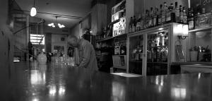 cafe_kosmos_manfred_lehner