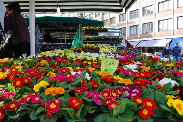 viktualienmarkt_fl_201203