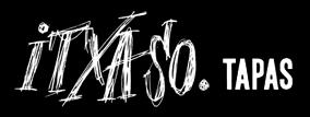 rest_itxaso_logo