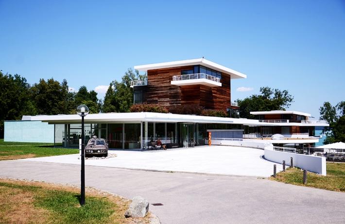 Museo Buchheim