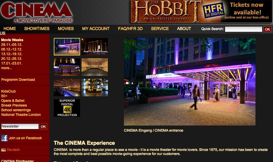 cinema_web