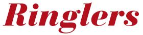ringlers_logo