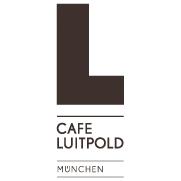 Logo de Cafe Luitpold