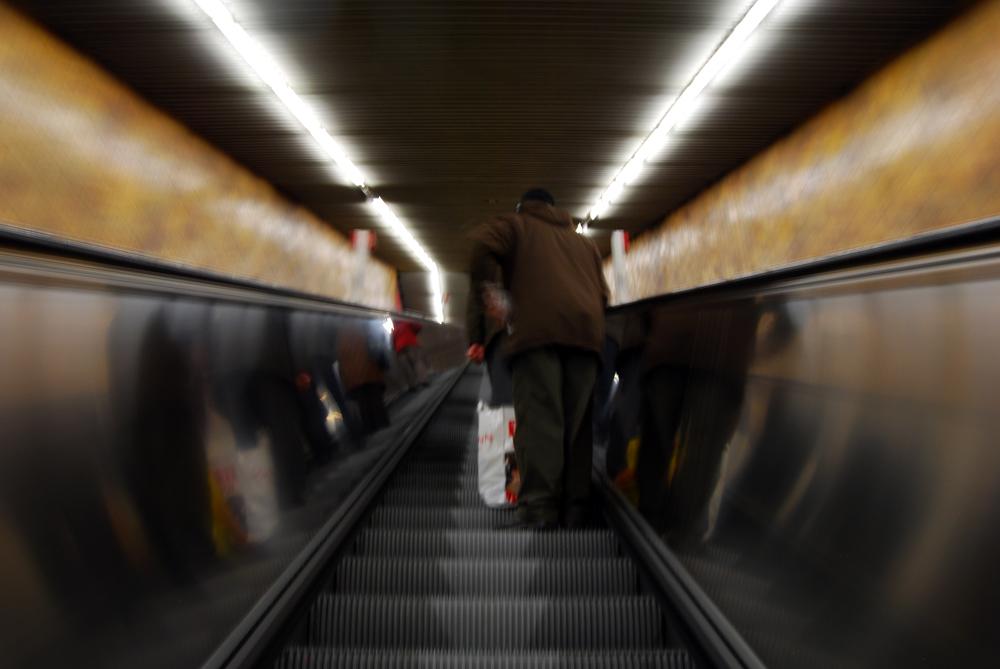 munich_metro_desenfocado