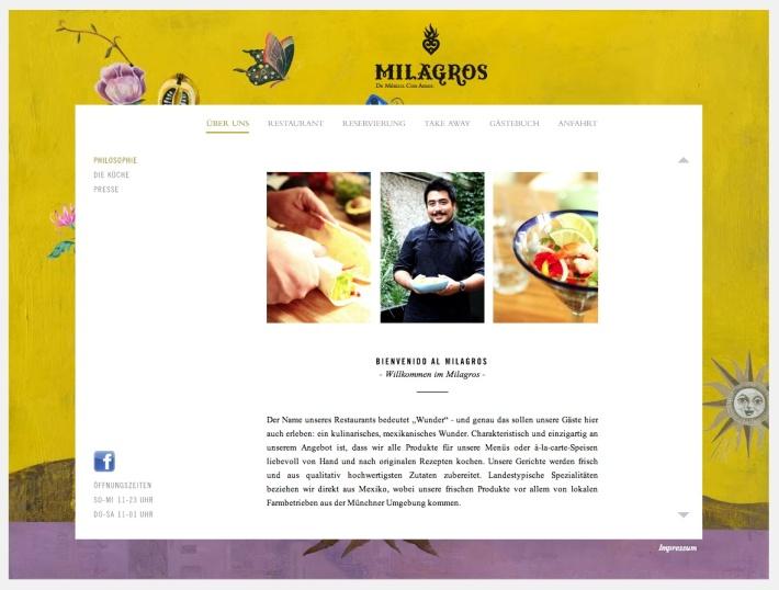 rest_milagros_web