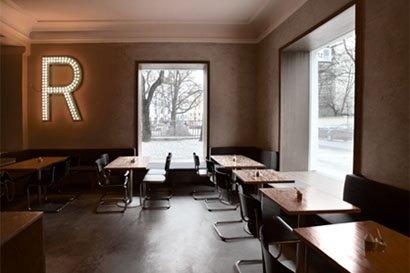 Interior del Roecklplatz, web  RP