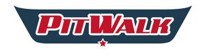 Logo de PitWalk