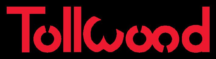 Logo de Tollwood