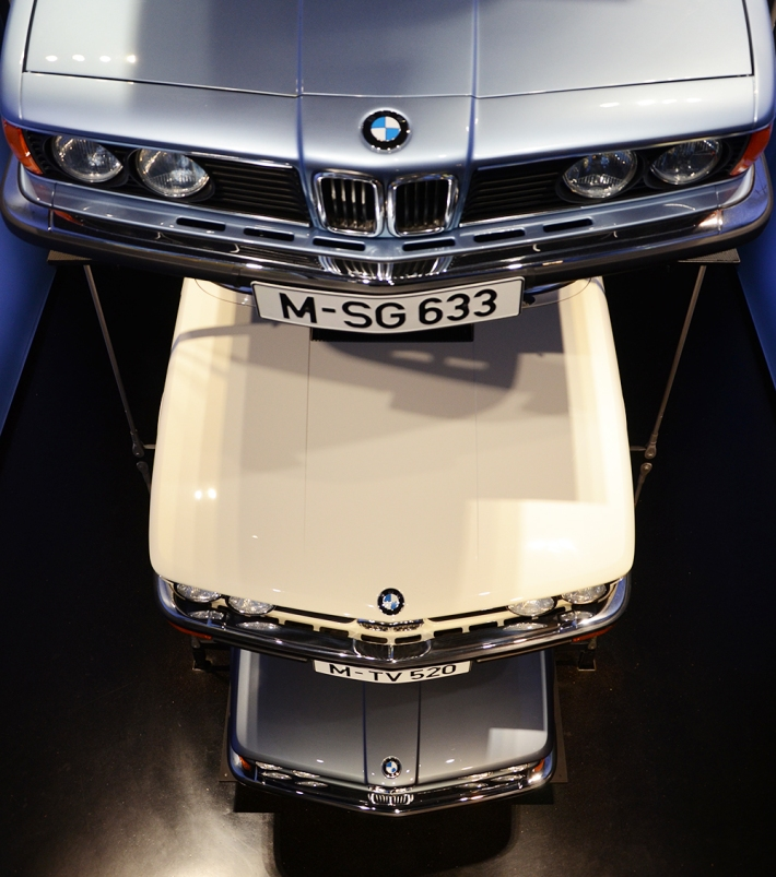museo_bmw_aire