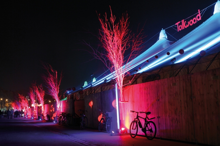 Tollwood_Winterfestival_2012_Foto_Bernd_Wackerbauer