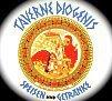 logo_taverne_diogenis