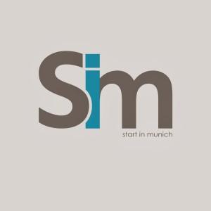 Logo. /SIM