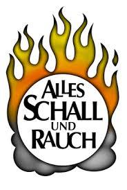 logo_alles_schall_und rauch