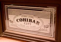 logo_cohibar