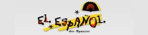 logo_el_espanyol