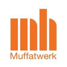logo_muffatwerk