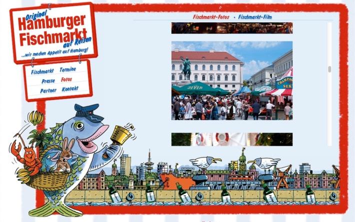 hamburger_fischmarkt