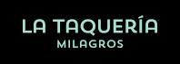 logo_taqueria_milagros