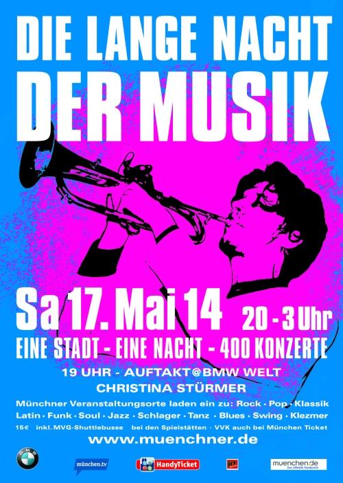 A6-Musiknacht-2014-Komplett_A6-Musiknacht-2011