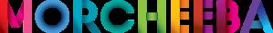 Morcheeba-Logo