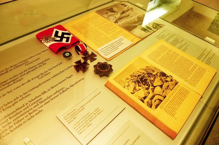 museo_alpino_nazismo