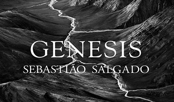 Imagen promocional de 'Genesis'. /WEB