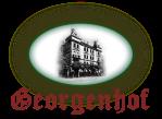 Georgenhof_logo