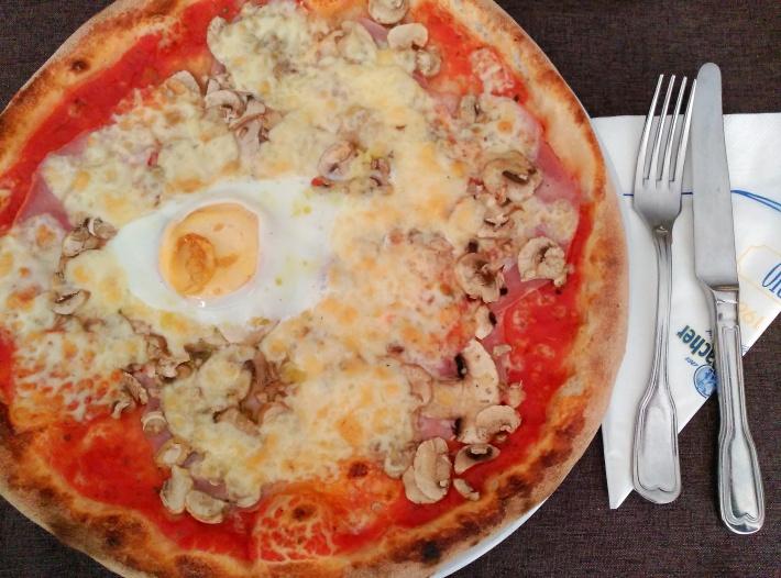 pizza_bei_mario