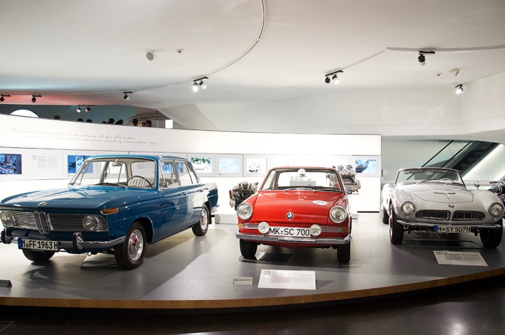 bmw_100_anyos_60s