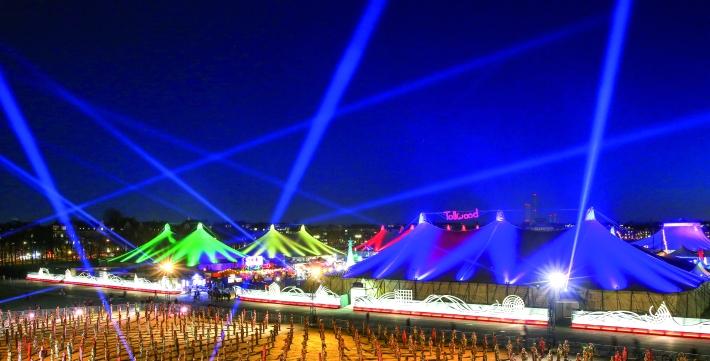 rz_tollwood_winterfestival-2015