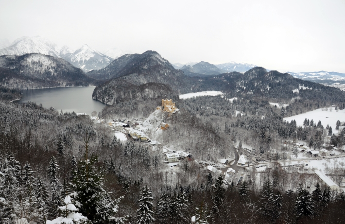 hohenschwangau_20121209